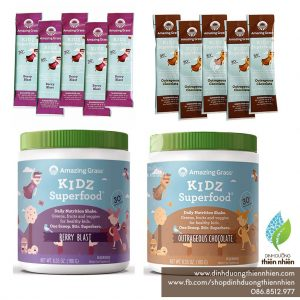 Amazinggrass_GreenSuperfoodKidz-BerryBlast_Chocolate_4kinds