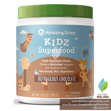Amazinggrass_GreenSuperfoodKidz-Chocolate_180g_01