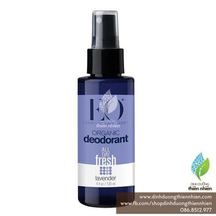 EO_OrganicDeodorantSpray_120ml_01_Lavender