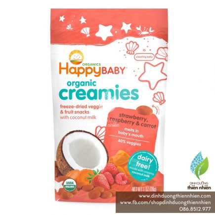 HappyBaby_Creamies_berry_carrot_28g_01