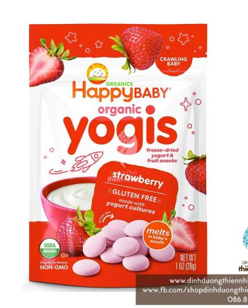 HappyBaby_Yogis_Strawberry_01