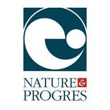 logo-natureprogres