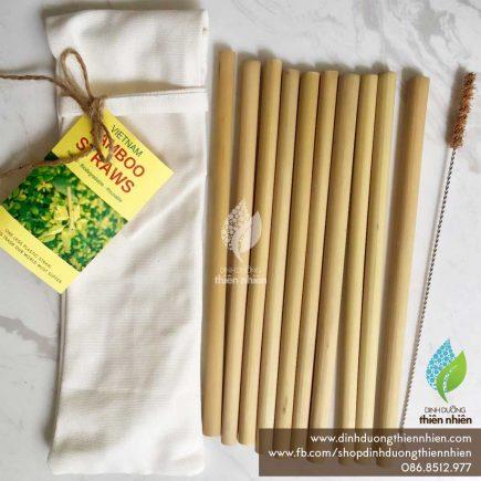 OngHutTre_BambooStraw_set10_01