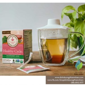 TraditionalMedicinals_HealthyCycle_TraDieuHoaKinhNguyet_07