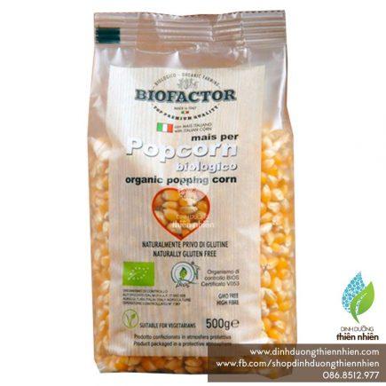 BioFactor_OrganicPopcorn_500g_01