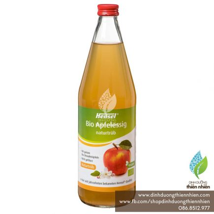 Hensel_AppleCiderVinegar_Naturtrub_GiamTao_750ml_01