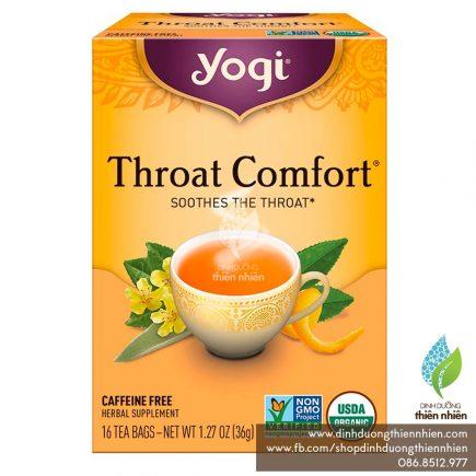 YogiTea_ThroatComfort_GiamViemHong_01