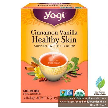 Yogi_HealthySkin_Tea_01