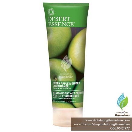 DesertEssence_Conditioner_AppleGinger_237ml_01