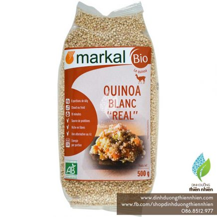 Markal_organicquinia_diemmachhuuco_500g