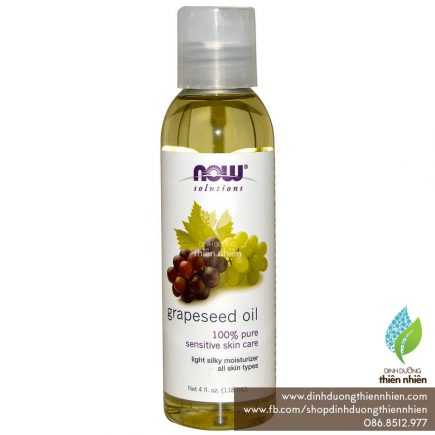 NowSolutions_grapeseedoil_118ml