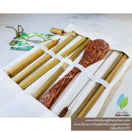 OngHutTreThienThien_BambooStraws_spoon_chopstick_pen_newdesign_set4