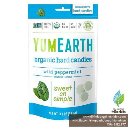 YumEarth_OrganicHardcandy_wildpeppermint_01
