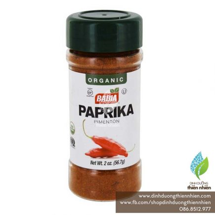 Badia_OrganicPaprikaPowder_Bototpaprikahuuco_01