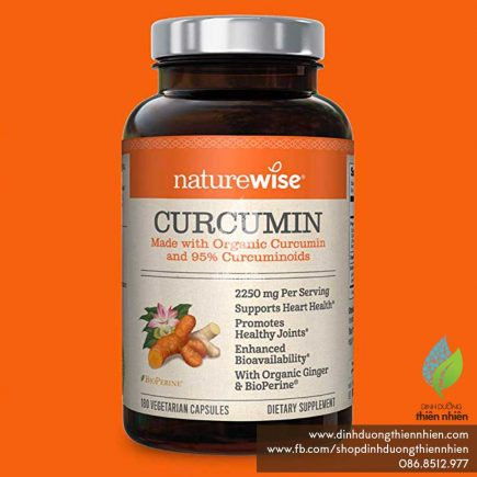 Naturewise_OrganicCurcumin_newdesign_180tablets_2250mg_01