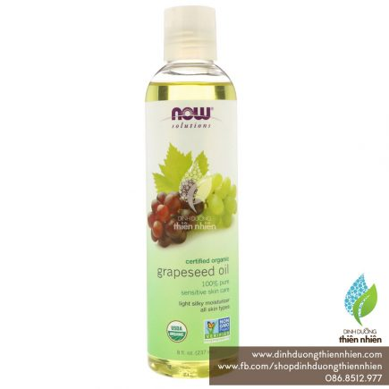 NowSolutions_OrganicGrapeseedOil_237ml_01