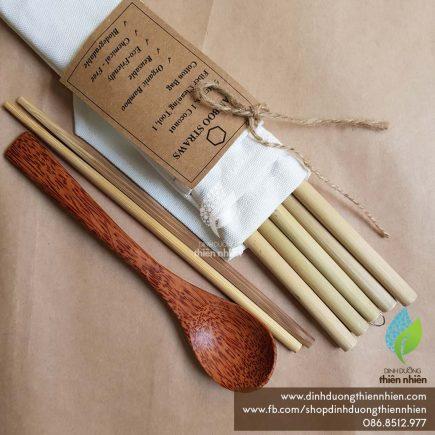 OngHutTreThienThien_BambooStraws_spoon_chopstick_newdesign_SET4_04