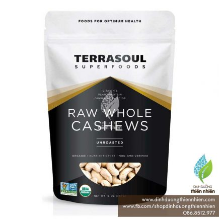 TerrasoulSuperfoods_OrganicCashewNuts_454g_01