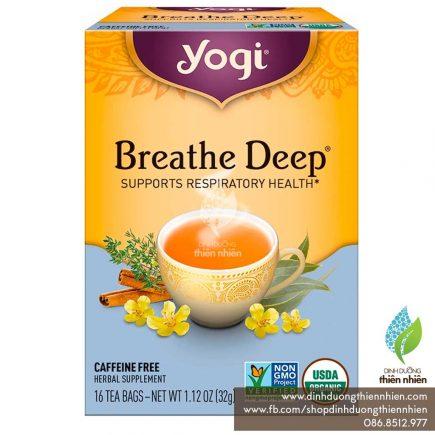YogiTea_BreatheDeep_Organic_01