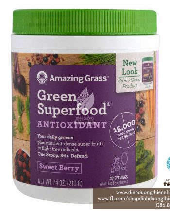 AmazingGrass_GreenSuperfood_Setof5_Antioxidant_SweetBerry_210g_01