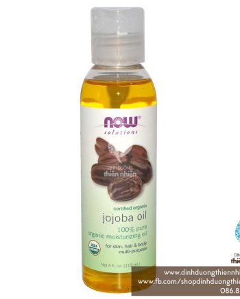NowSolutions_OrganicJojobaOil_118ml._01
