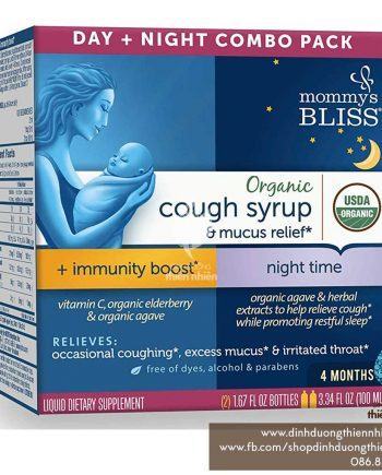 MommyBliss_OrganicCoughSyrup_MuscusRelief_Day&Night_01