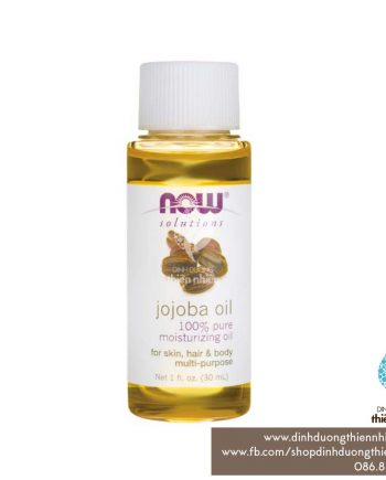NowSolutions_JojobaOil_30ml_01