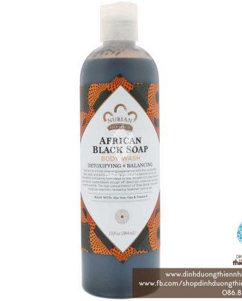 Nubian_AfricanBlackSoap_BodyWash_384ml_01