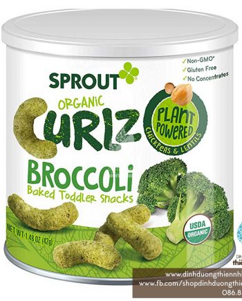SproutOrganic_Curlz_Broccoli_01