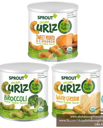 SproutOrganic_Curlz_SweetPotato_Broccoli_WhiteCheddar_01
