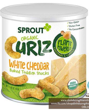 SproutOrganic_Curlz_WhiteCheddar_01