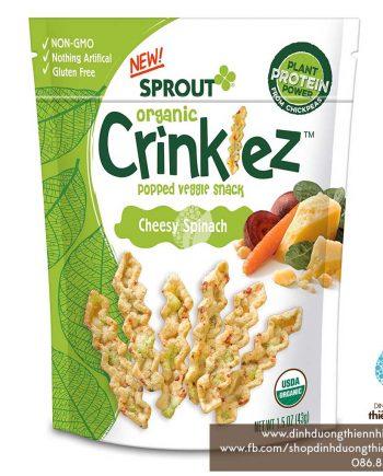 Sprout_OrganicCrinklez_VeggieSnack_ChessySpinach_01