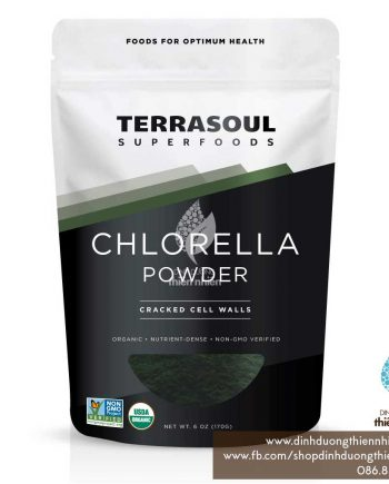 Terrasoul_Organic-Chlorella-Powder_01