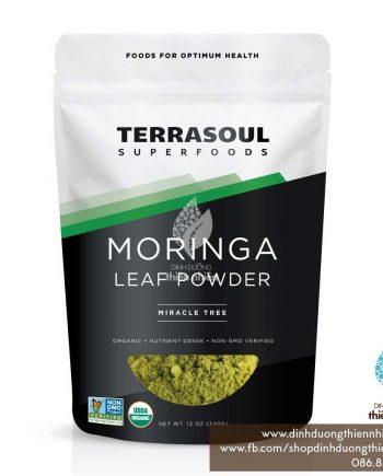 TerrasoulSuperfoods_OrganicMoringaLeafPowder_01